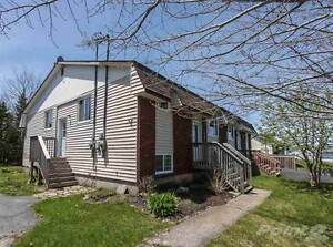 Homes for Sale in Herring Cove, Halifax, Nova Scotia $229,900