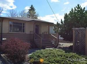 Homes for Sale in Harwood, Vernon, British Columbia $390,000