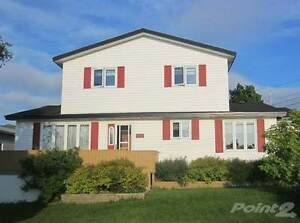 Homes for Sale in Winterton, Newfoundland and Labrador $199,900