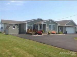 Homes for Sale in Cocagne, Grand Digue, New Brunswick $409,900