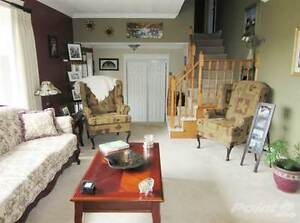 Homes for Sale in Carbonear, Newfoundland and Labrador $259,900 St. John's Newfoundland image 6