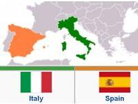 Spanish & Italian Classes for Beginners