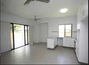 Room available for rent Ayr Burdekin Area Preview