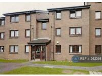 1 bedroom flat in Canonmills, Edinburgh, EH3 (1 bed)