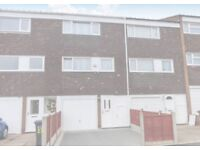TOWN HOUSE TO RENT IN B36