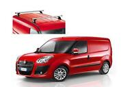 Fiat Doblo Grundträger