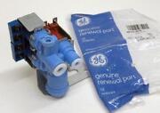 Ice Maker Water Pump