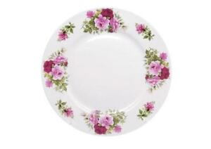 Bone China Dinner Sets  sc 1 st  eBay & China Dinner Sets | eBay
