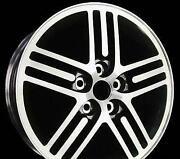 Mitsubishi Eclipse Wheels