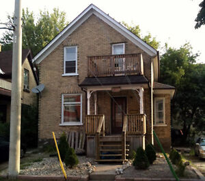 172 Duke St E-Beautiful Home With Lots Character