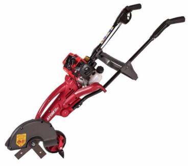 Atom 581 Petrol 2-Stroke Was $759, Now Only $719, Save $40