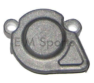 Mini Pocket Bike Crotch Rocket Parts Gear Box Pinion Clutch Drum Cap 47cc 49cc
