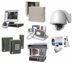 CCTV systems Alarm systems network wiring and automation  Kawartha Lakes Peterborough Area image 8