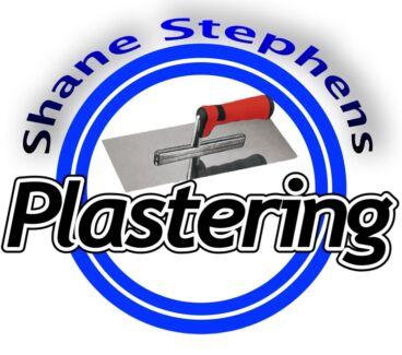 Shane Stephens Plastering