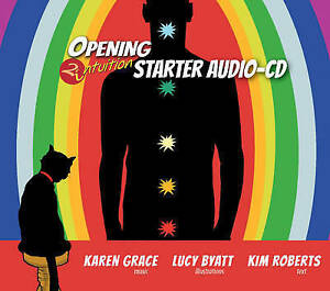 Opening2intuition-Starter-Audio-CD-by-Roberts-Kim