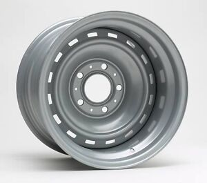 Wanted 5 bolt gm rally wheels