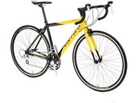 Carrera TDF Road Bike