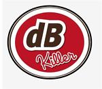 dB-KILLER