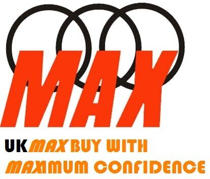 UKMAX_OUTLET