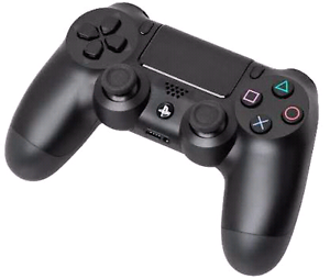 Looking for controller parts Toowoomba Toowoomba City Preview