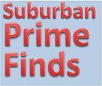 suburbanprimefinds