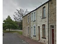 2 bed property to rent on Burdet St, Burnley.