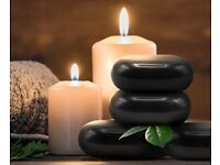 Massage for all your needs....Treat yourself, relax and enjoy.