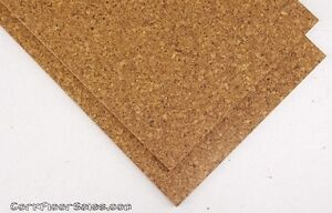 Replace your Carpets with Cork Tiles and Breathe Easier.