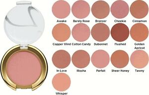 Jane Iredale Mineral Makeup Blush
