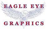 Eagle Eye Graphics LLC