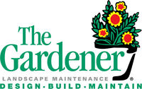 Landscape Maintenance Crew Leader & Labourers
