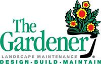 Landscape Maintenance and Construction Labourers
