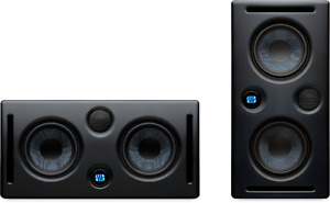 Eris E44 monitors in Stock!!!