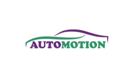Automotion Used Cars - Traralgon