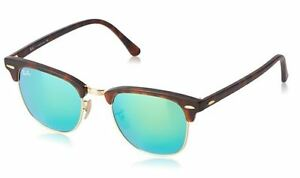 Ray-Ban Men's RB3016M Wayfarer Sunglasses