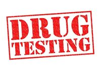 Drug and Alcohol Testing - ICON SAFETY CONSULTING INC.
