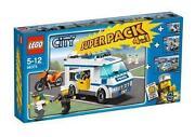 Lego 7235