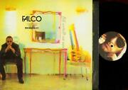 Falco LP