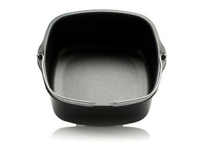 Philips Airfryer Hd 9240 Replacement Baking Pan For