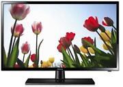 LED Samsung 32 TV