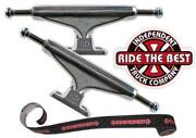 Independent Trucks 129mm
