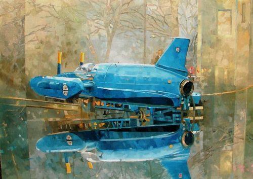 Bluebird K7: Toys & Games   eBay