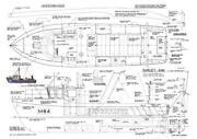 Trawler Model
