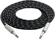 Guitar Amp Cable