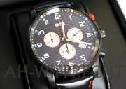 VW Chronograph
