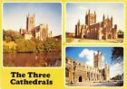 Hereford Collectable Gloucestershire Postcards