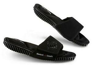 1401566d4e6 Womens Reebok Flip Flops