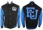 Varsity Men's Coats & Jackets