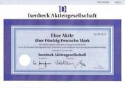 Isenbeck