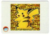 Extremely RARE Pokemon Cards